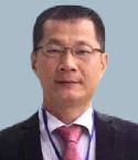 广州专业刑事律师